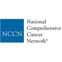 New Nccn Guidelines For Hereditary Breast And Ovarian Cancer Center For Brca Research